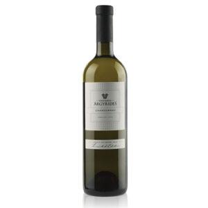 Chardonnay Limited Edition Argyrides