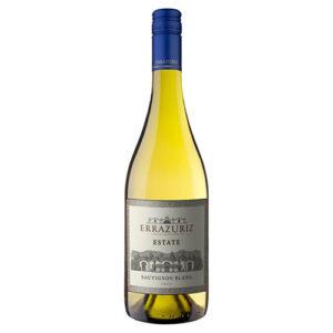 Estate Series Sauvignon Blanc