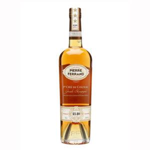 Pierre Ferrand 1840 Cognac