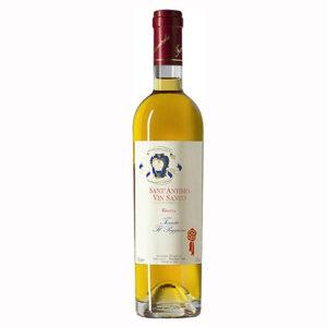 Vin Santo San'Antimo Riserva 2006 Il Poggione
